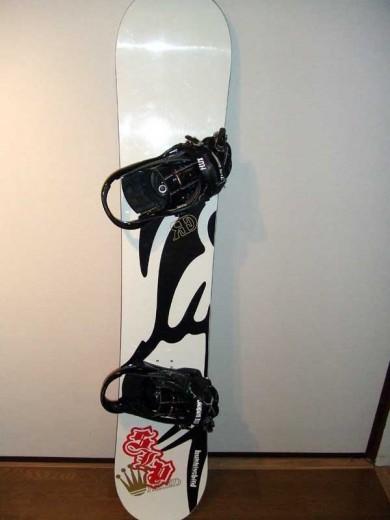 20061108-03