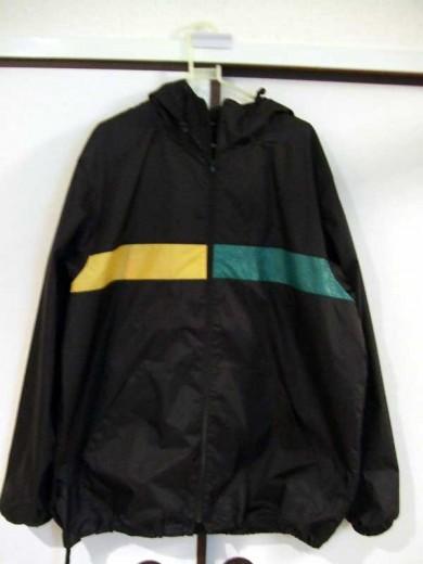 20061109-02
