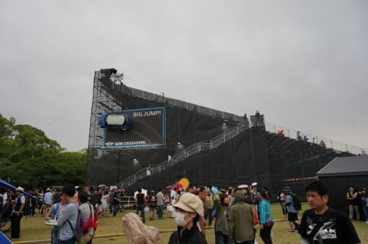 blog20130601-4