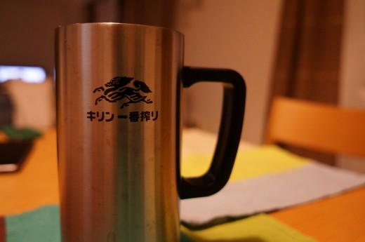 blog20130620-3