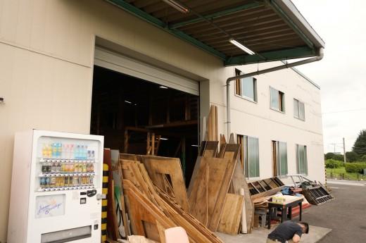ランプハウス東京-1