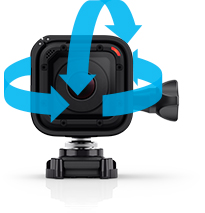 HERO4_Session_Feature_7c_BallJoint