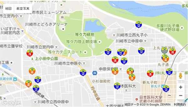 20161103_100